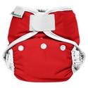 Very-Cherry-Hook-Loop-Best-Bottom-Aplix-Cloth-Diaper-Covers-AI2-Choose-Color_179035[.jpg